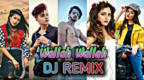Wallah-Wallah-Dj-Remix-(Tik-Tok-Viral-Song)-Dj-Manish