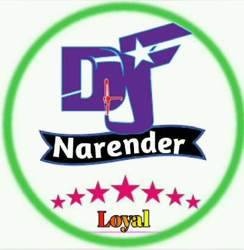 Khalnayak-(-Chori-Tera-Hero-Khalnayak-Ho-Gya-)-Hard-Mix-Dj-Narender-Loyal.mp3