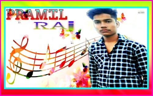 Moto-New-Haryanvi-Song-Mixx-By-PRaMiL-Raj-