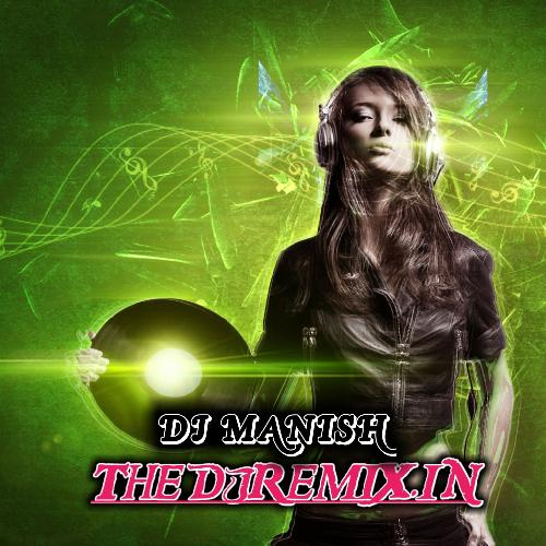 Parindey-Dj-Remix-(Haryanvi-Dj-Mix)-Dj-Manish.mp3