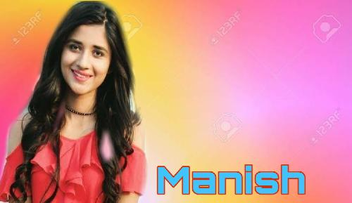 Toom-Haryanvi-(Hard-Mix)-Dj-Manish-Palasiya.mp3