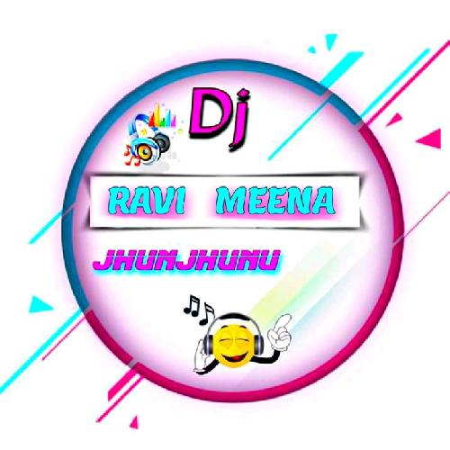 Tora(Sumit-Goswami)-Hard-Mix-By-Dj-Ravi-Meena-.mp3
