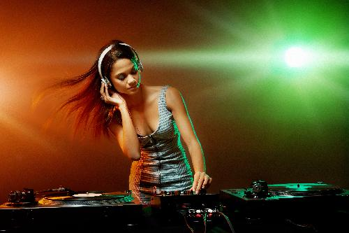 Pyar-Ki-Kahani-Old-Is-Gold-Hard-Bass-ReMix