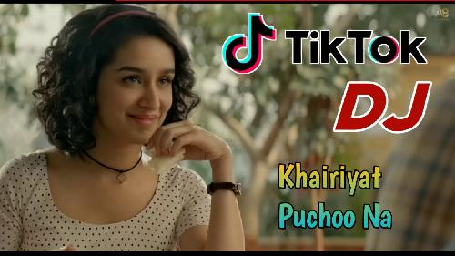 Khairiyat-Pucho-Remix-(Love-Dj-Mix)-Dj-Manish