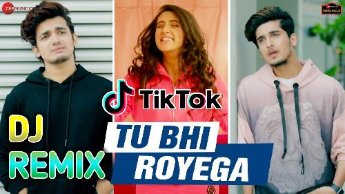 Tu-Bhi-Royega-Dj-Remix-(Love-Mix)-Dj-Manish