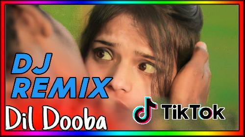 Dil-Dooba-Old-Dj-Remix-(Love-Spacial-Mix)-Dj-Manish