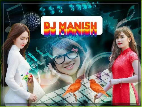 Tu-Pyar-Hai-Kisi-Aur-Ka-(Love-Sad-Mix)-Dj-Manish-Palasiya